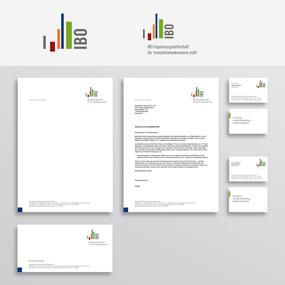 Martin eibes kommunikationsdesign in wiesbaden for Corporate design wiesbaden